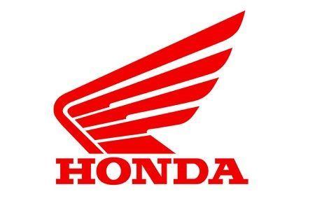 Hình ảnh nhóm sản phẩm Honda