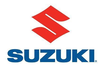 Hình ảnh nhóm sản phẩm Suzuki